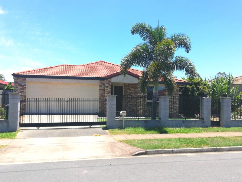 69 Eugenia st, Richlands, Qld 4077