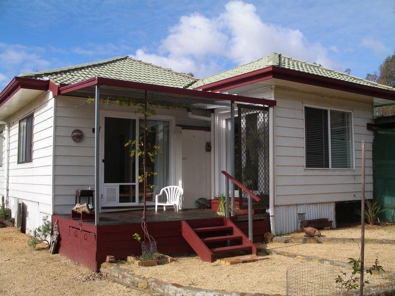 59 Wheelhouse Road Whela, Burkes Flat, Vic 3475