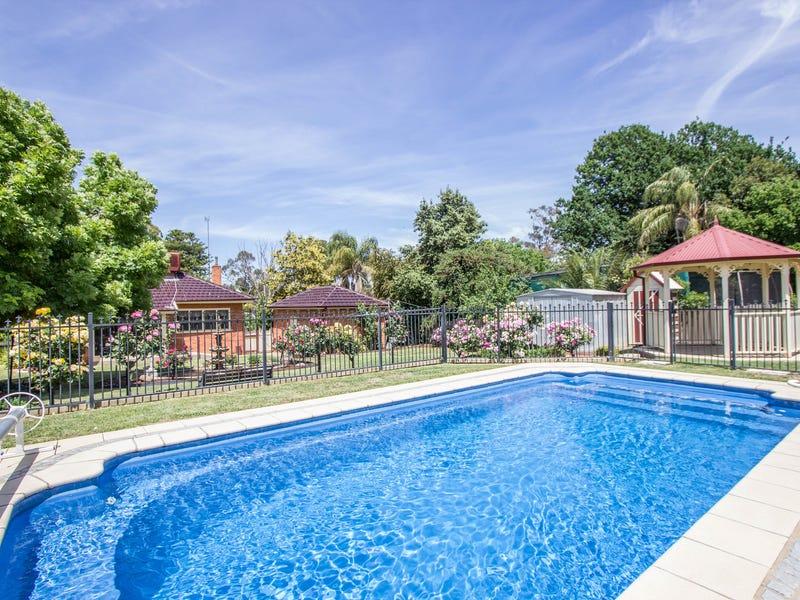 27 Peters Street, Narrandera, NSW 2700