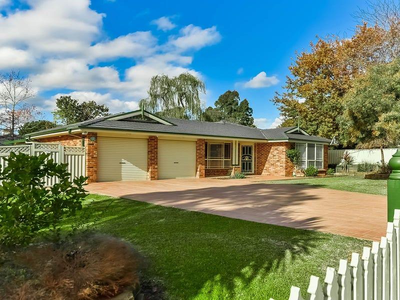 10 Bargo Road, Bargo, NSW 2574