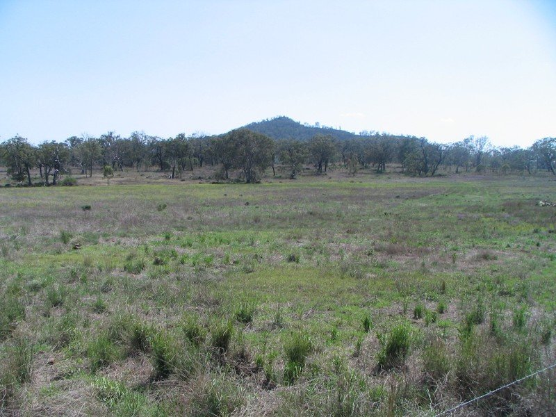LOT 87 DREWS ROAD, Toowoomba, Qld 4350