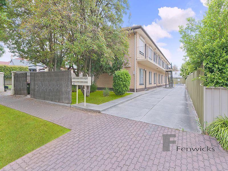 6/5 Kintore Avenue, Prospect, SA 5082