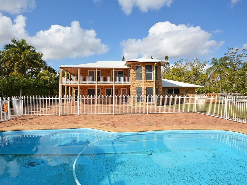 12 Meadow Drive, Dundowran Beach, Qld 4655