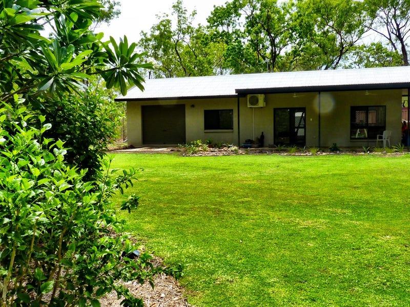 575 Monck Road, Acacia Hills
