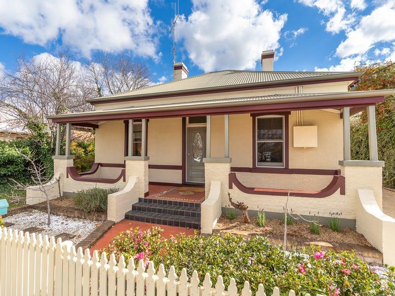 103 Sale Street, Orange, NSW 2800