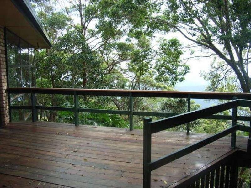 Address available on request, Mount Archer, Qld 4701