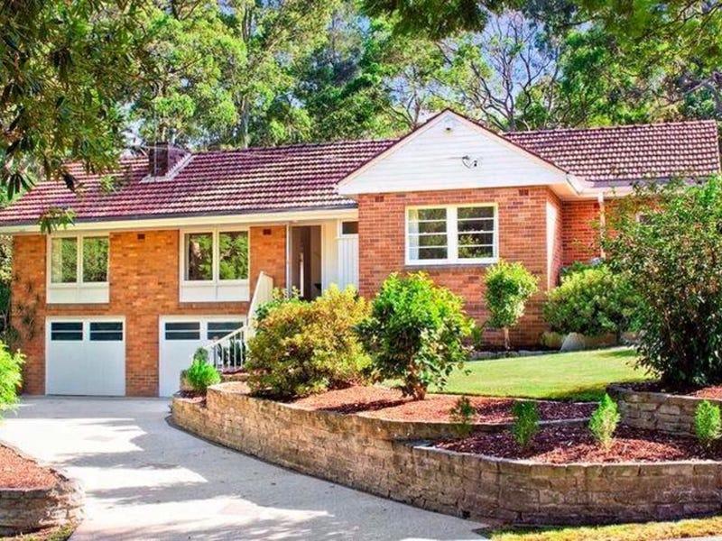 73 Kallaroo Road, Riverview, NSW 2066