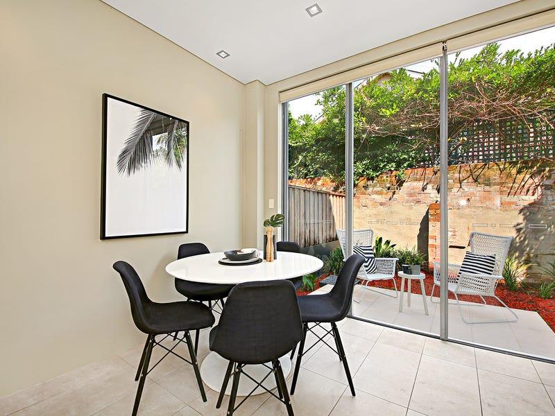 7/80 Middle Street, Randwick, NSW 2031