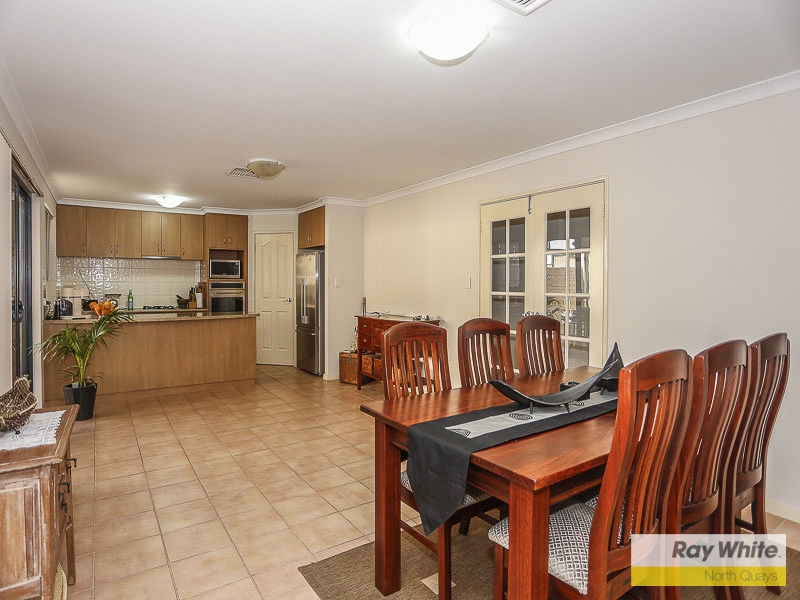 37 Lilac Hill Vista, Madeley, WA 6065