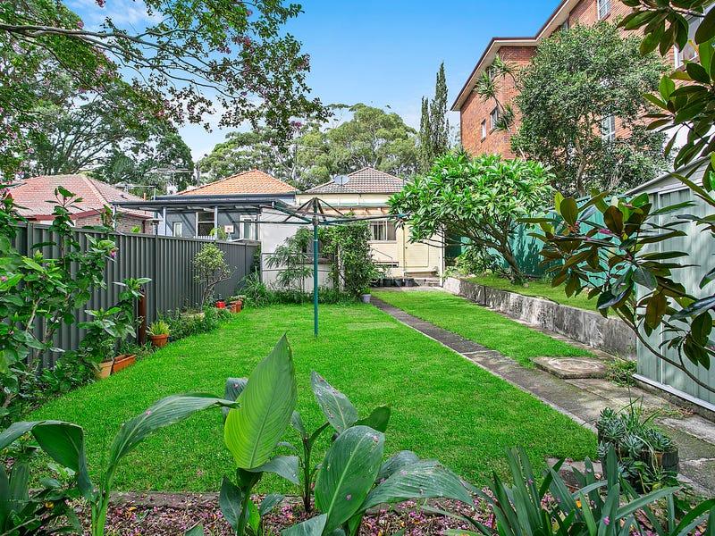 172 Gardeners Road, Kingsford, NSW 2032