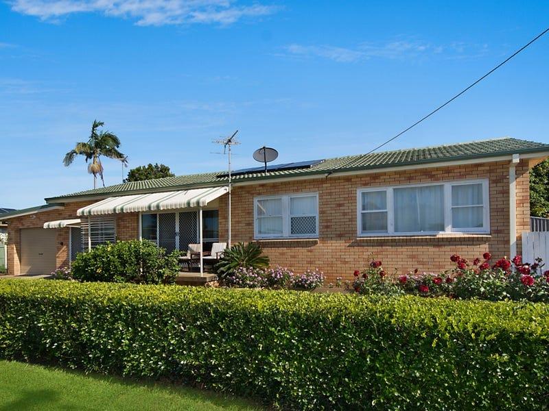 134 Burnet Street, Ballina, NSW 2478