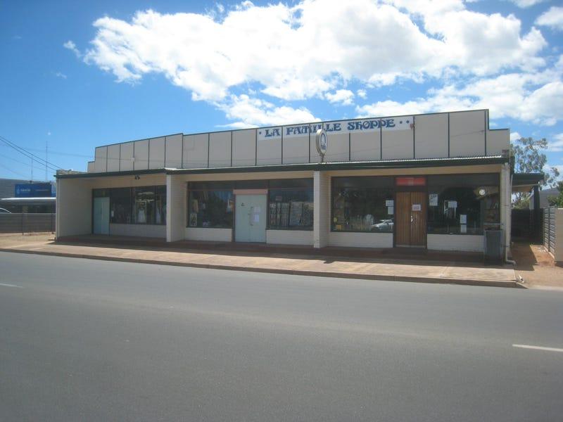 150 Kingston Road, Port Pirie, SA 5540