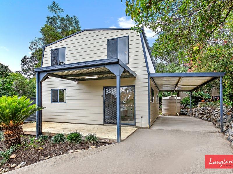 111A Beryl St, Coffs Harbour, NSW 2450