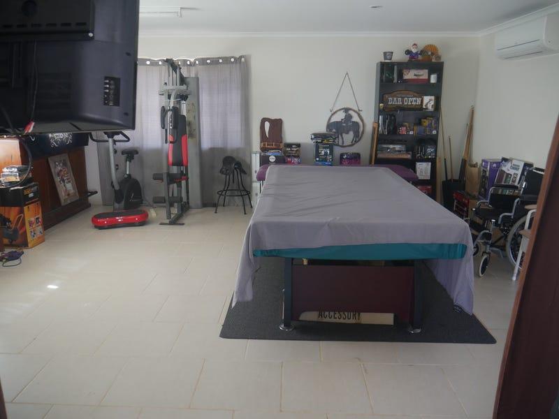 203 Greenview Road, Wondai, Qld 4606