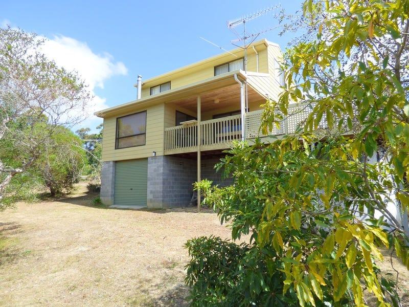 3 Adelaide Ave, Wonboyn Via, Eden, NSW 2551