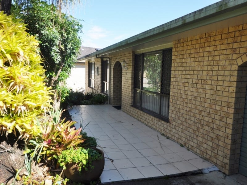 2 Graham Close, North Macksville, NSW 2447