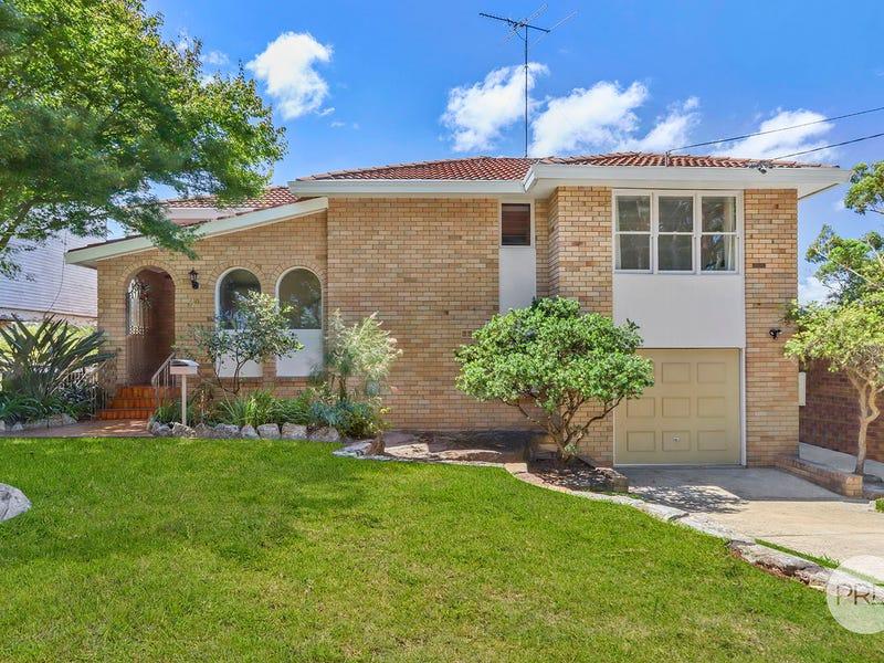 49 Yarran Road, Oatley, NSW 2223
