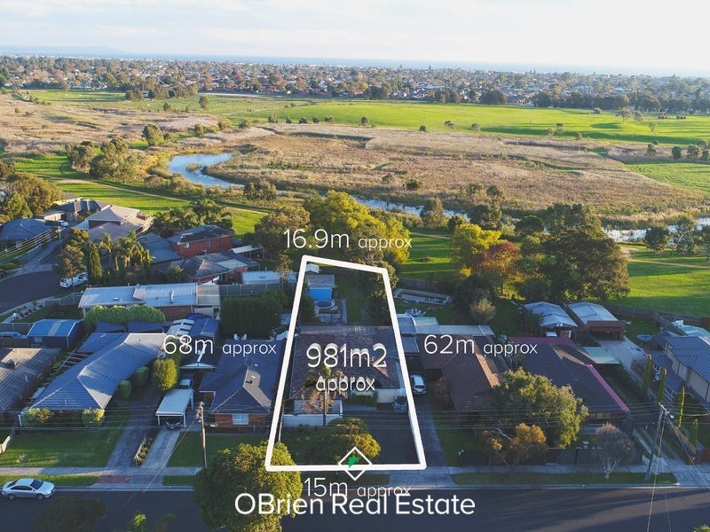 44 Jabiru Drive, Chelsea Heights, Vic 3196