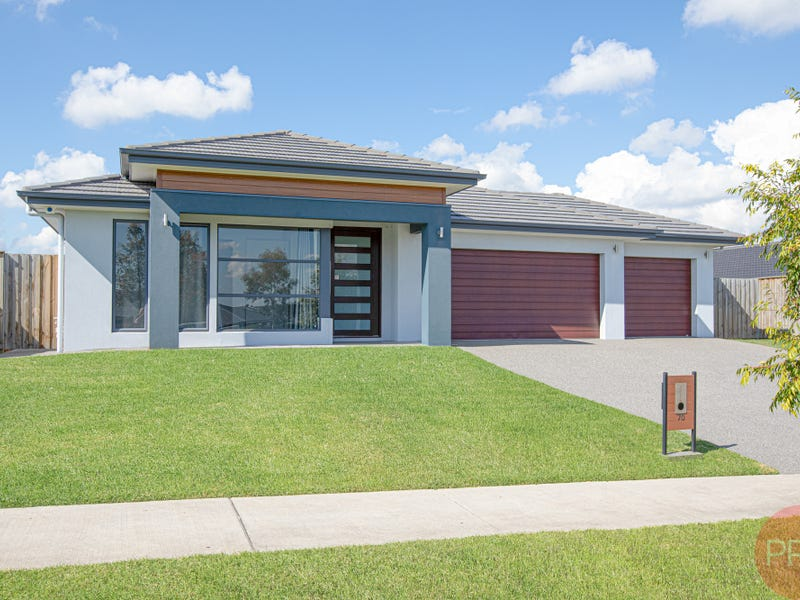 70 Dragonfly Drive, Chisholm, NSW 2322