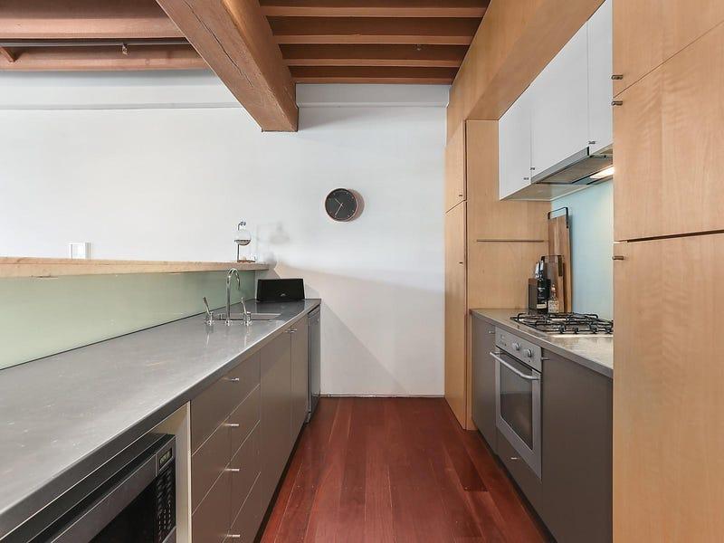 313/1 Layton Street, Camperdown, NSW 2050