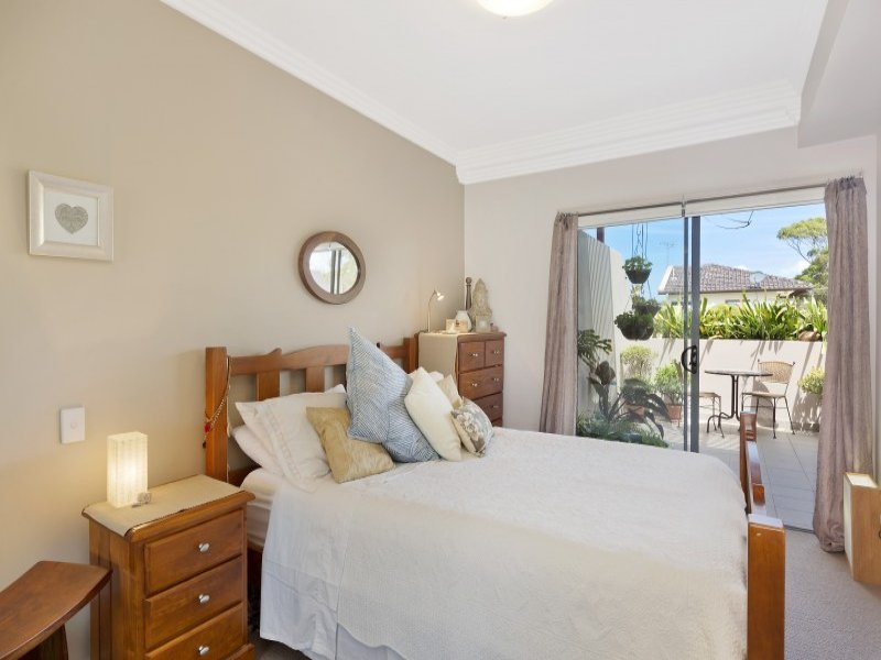 2/33 Kentwell Road, Allambie Heights, NSW 2100