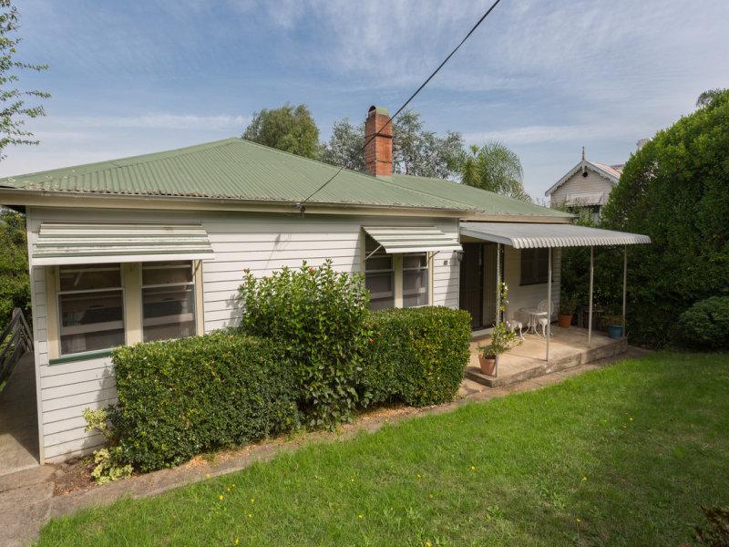 42 Belmore Street, Bega, NSW 2550