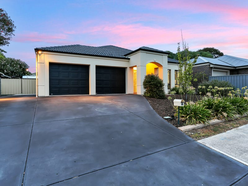 36 Guildford Street, Clearview, SA 5085