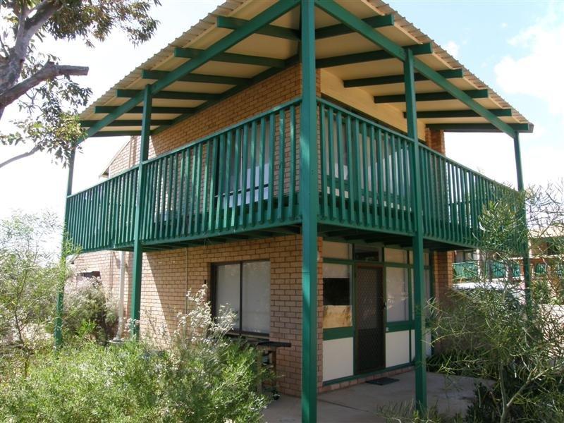 Unit 20 Chick Court, Kalbarri, WA 6536