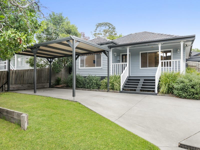 1/58 Glenfern Road, Ferntree Gully, Vic 3156