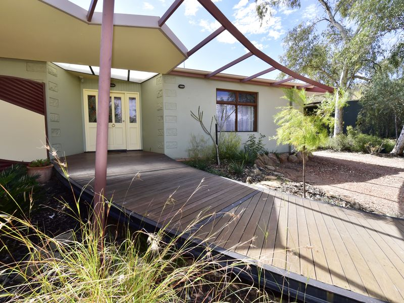 7 Reus Court, East Side, NT 0870