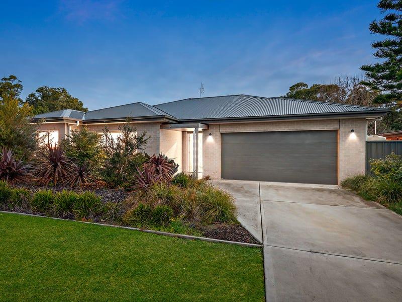 1/43 Berringar Road, Valentine, NSW 2280