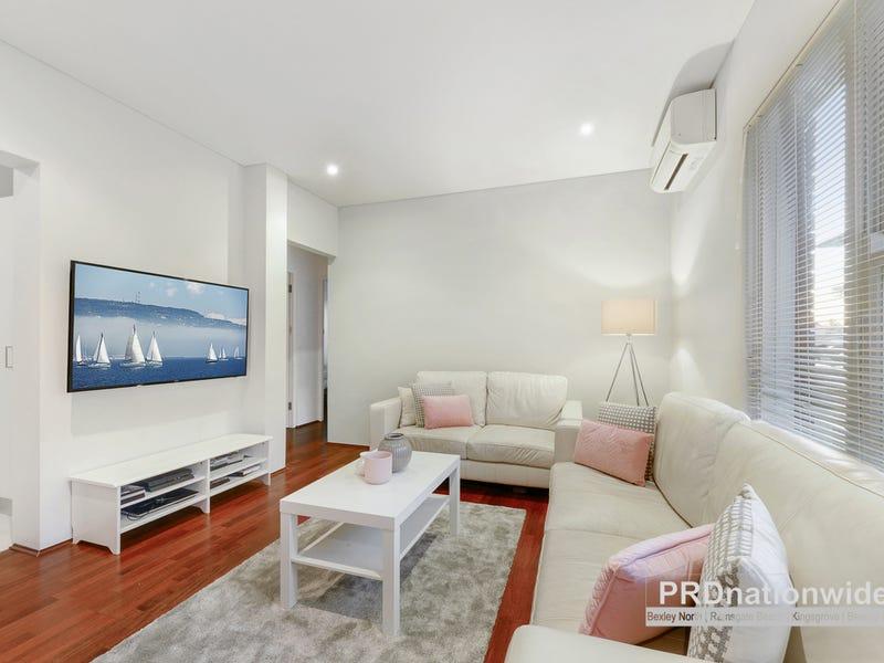 4/168-170 Chuter Avenue, Sans Souci, NSW 2219