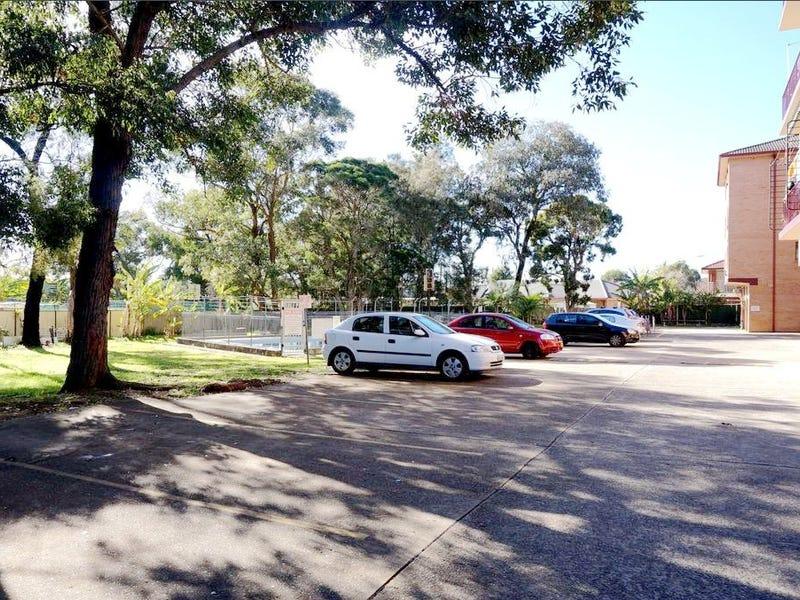 22/91A-97  Longfield St, Cabramatta, NSW 2166