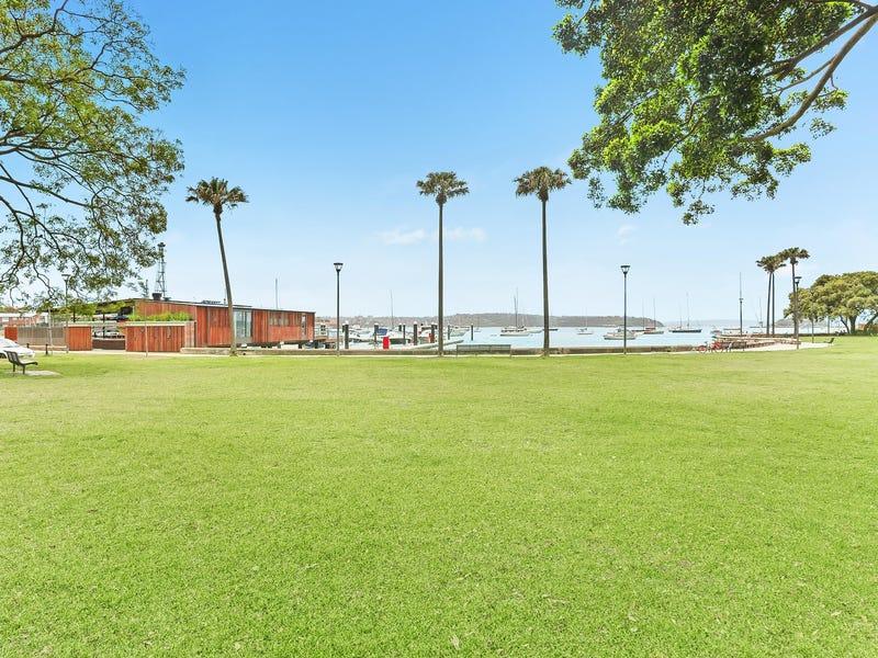 50/5-7 The Esplanade, Elizabeth Bay, NSW 2011