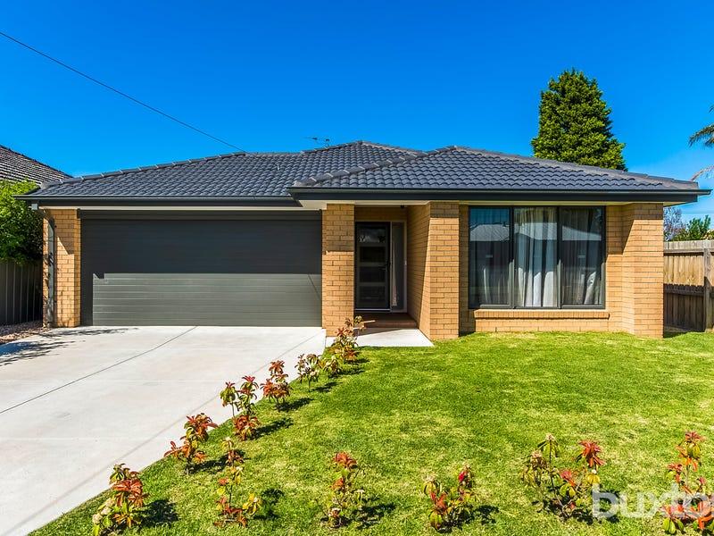 1/14 Walsh Grove, North Geelong, Vic 3215