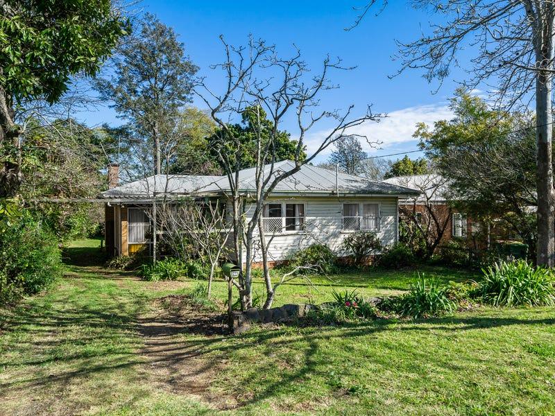 29a Curzon Street, East Toowoomba, Qld 4350