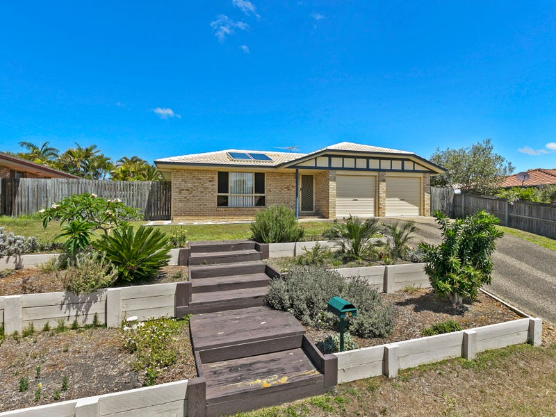 19 Flindersia Dr, Mount Cotton, Qld 4165