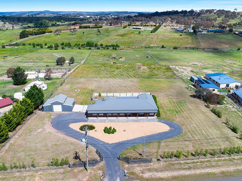 330 Run-O-Waters Drive, Goulburn, NSW 2580