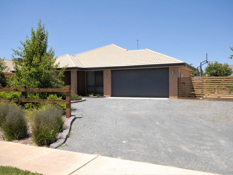21a King Street, Bungendore, NSW 2621