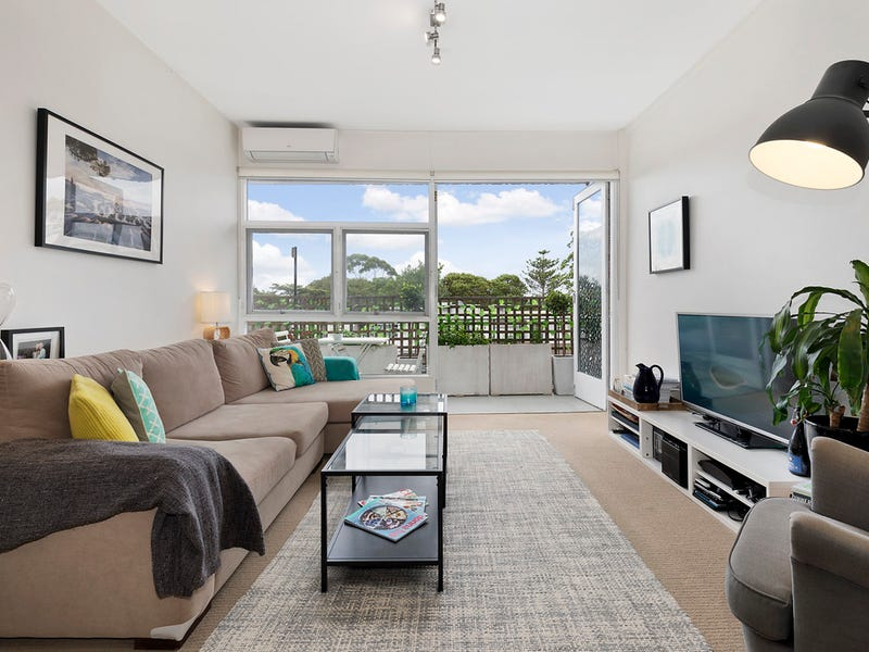21/254 Pacific Highway, Lindfield, NSW 2070