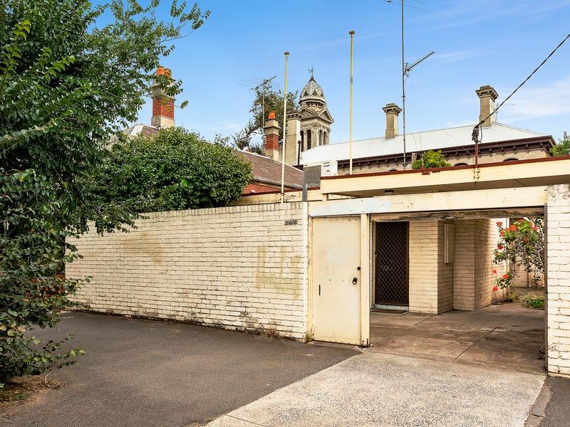 264 Dorcas Street, South Melbourne, Vic 3205