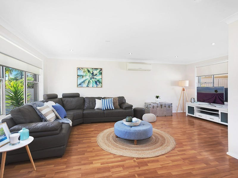 54 Glenn Street, Umina Beach, NSW 2257