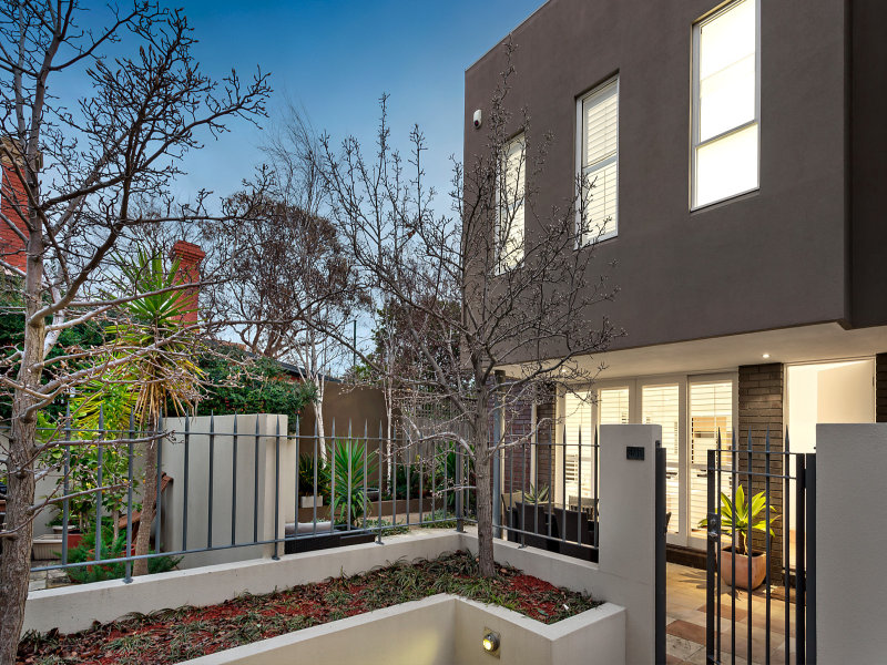 4/11 Northcote Road, Armadale, Vic 3143
