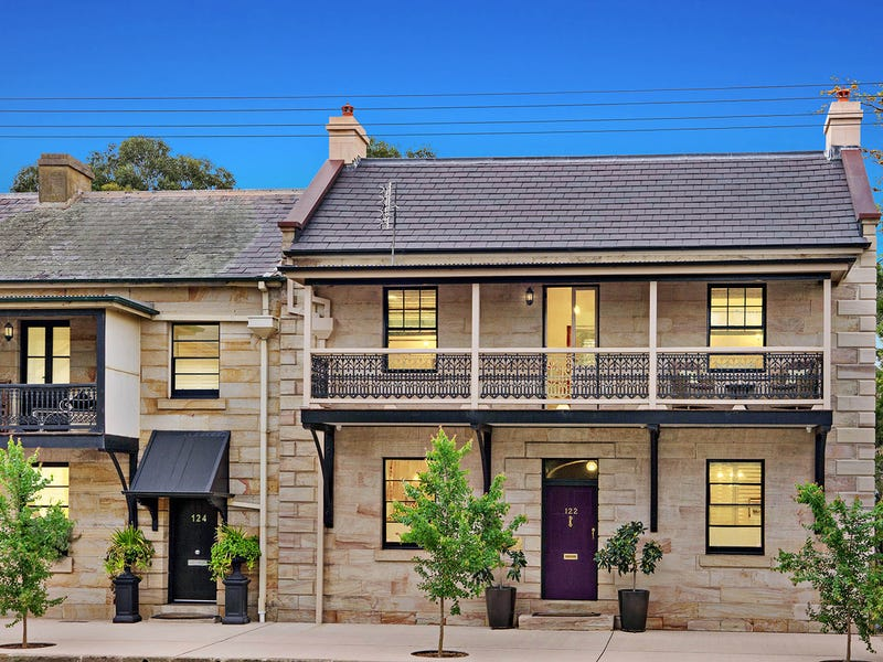 122 Swan Street, Morpeth, NSW 2321