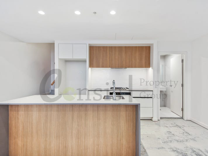 8-24 Wentworth Street, Glebe, NSW 2037