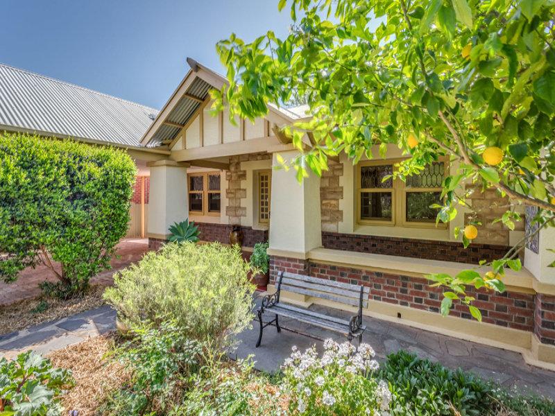 14 Moorhouse Ave, Myrtle Bank, SA 5064