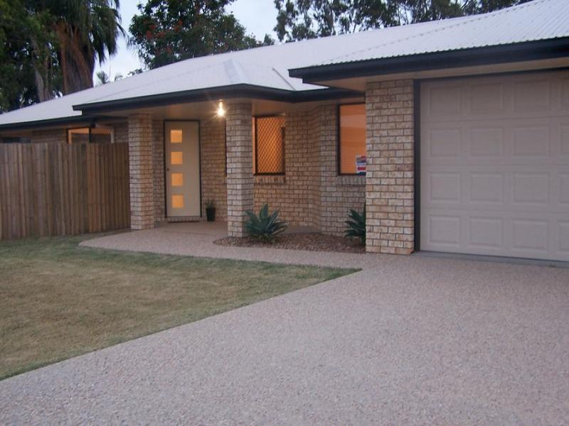 Address available on request, Kawana, Qld 4701