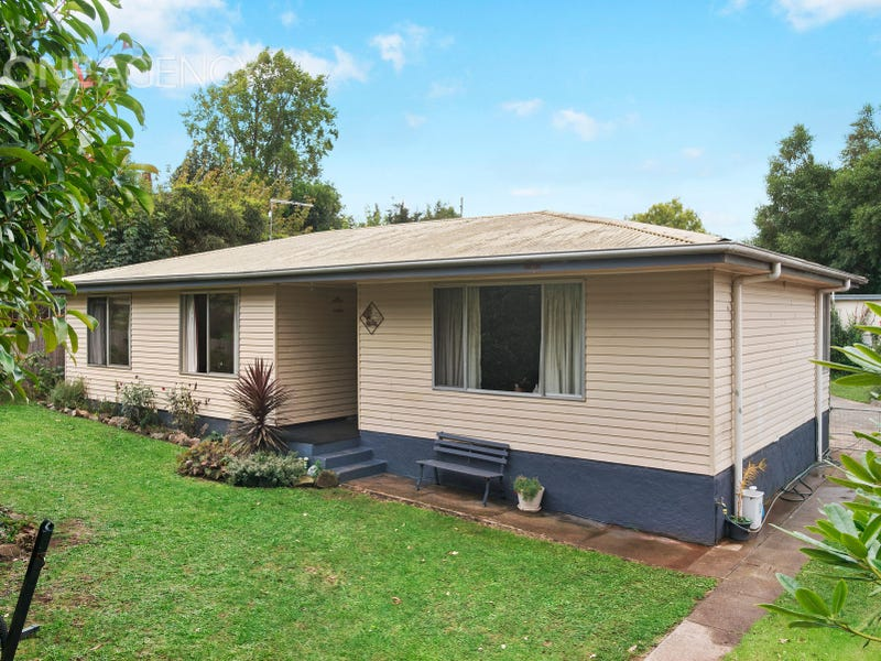5 West Goderich Street, Deloraine, Tas 7304
