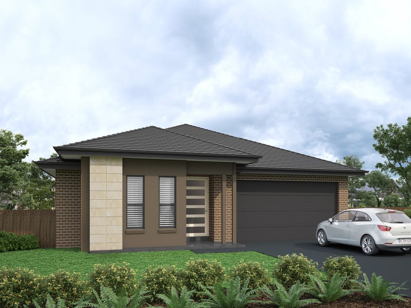 Lot 310 Fernlea Crescent, Marsden Park, NSW 2765