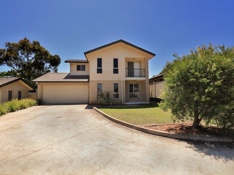 20 Lonsdale Place, Kurri Kurri, NSW 2327